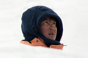橋詰智恵 Chie Hashizume