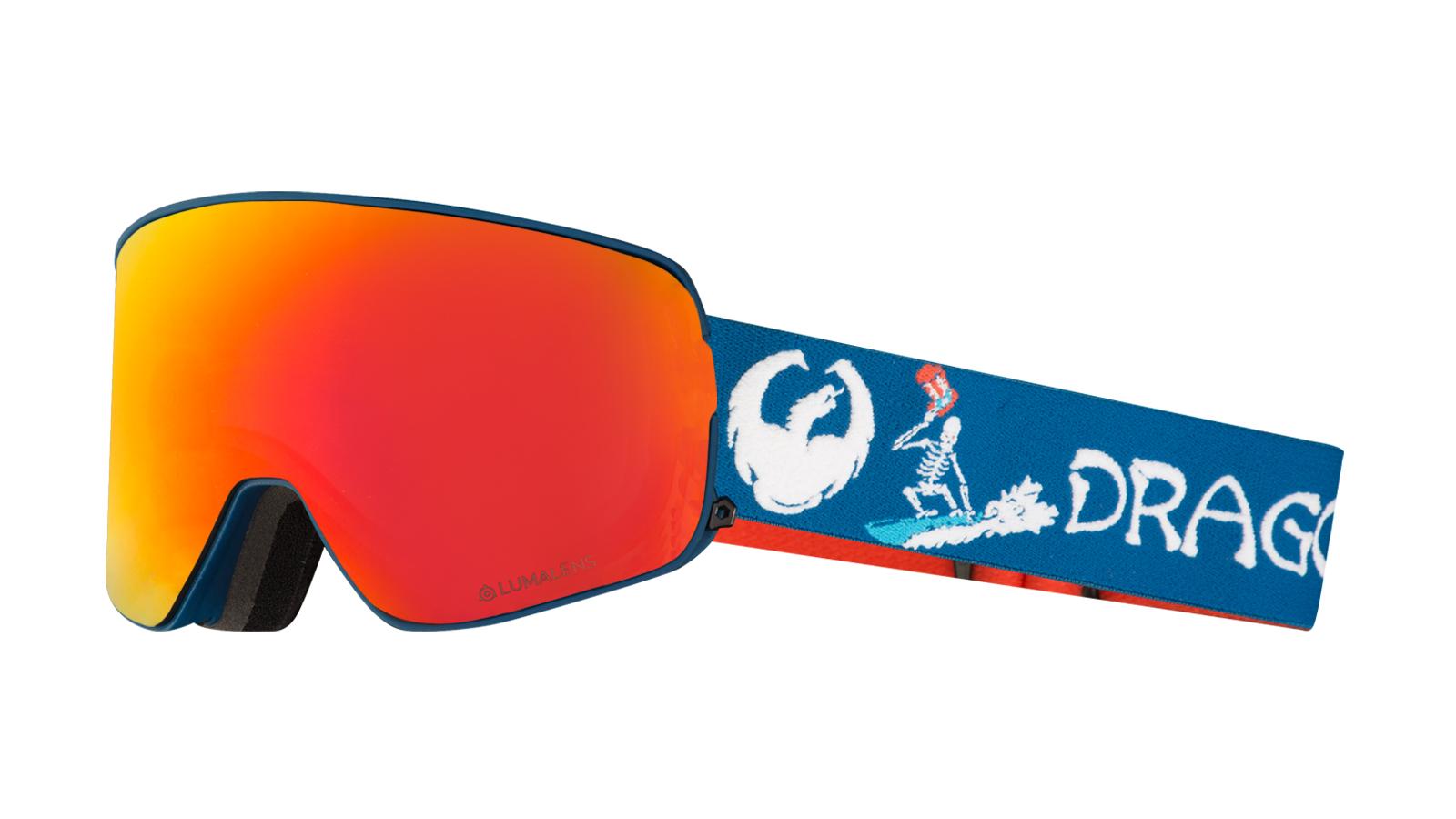 スノーボード snowboard goggle ゴーグル