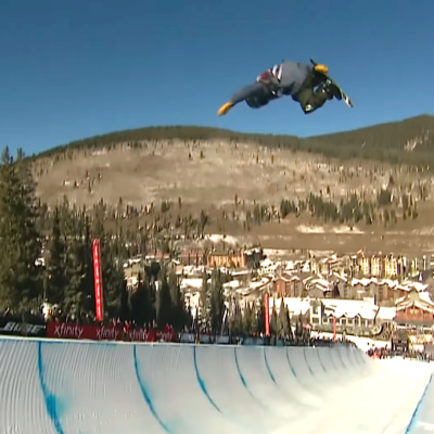 スノーボード snowboard halfpipe ハーフパイプ