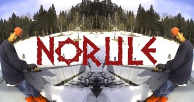 norule