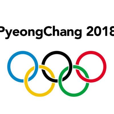 pyeongchang2018 スノーボード snowboard