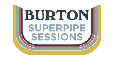 Burton バートン ハーフパイプ halfpipe
