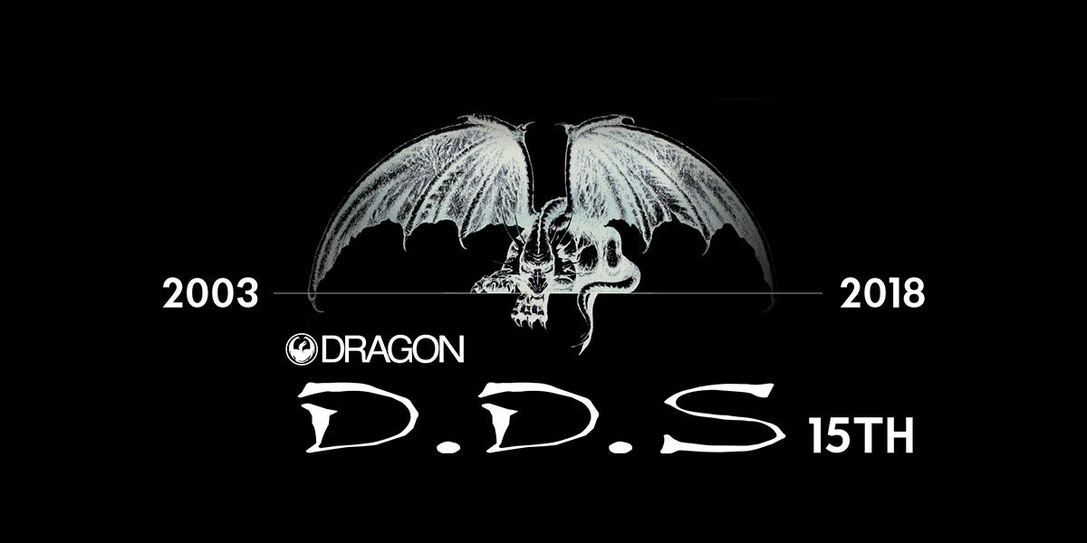 dragon dds takasu 高鷲スノーパーク