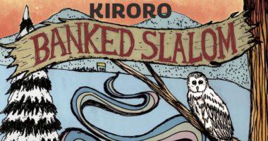 キロロリゾート kiroro resort