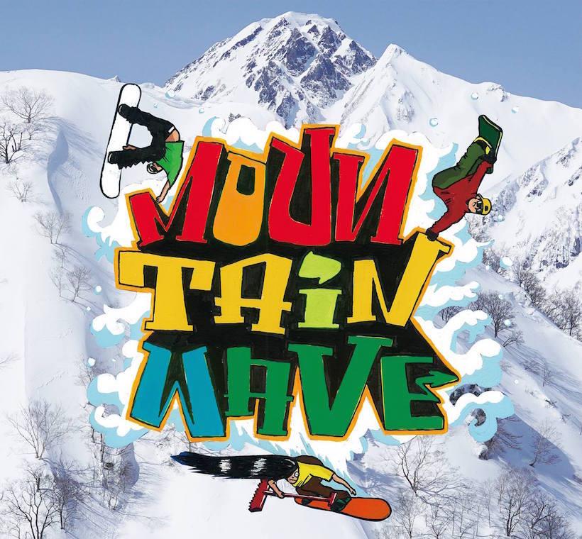 スノーボード snowboard event イベント