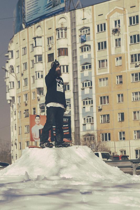 rome sds lnp ローム スノーボード