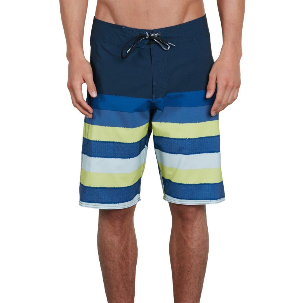 ボルコム volcom board shorts 海パン