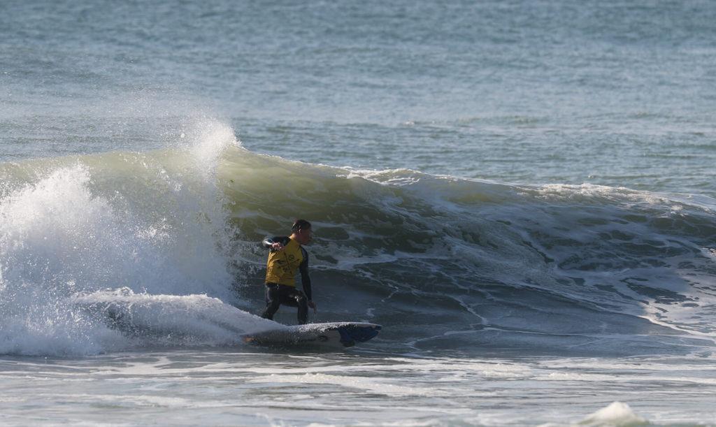 snowsurfers2018 浜直哉