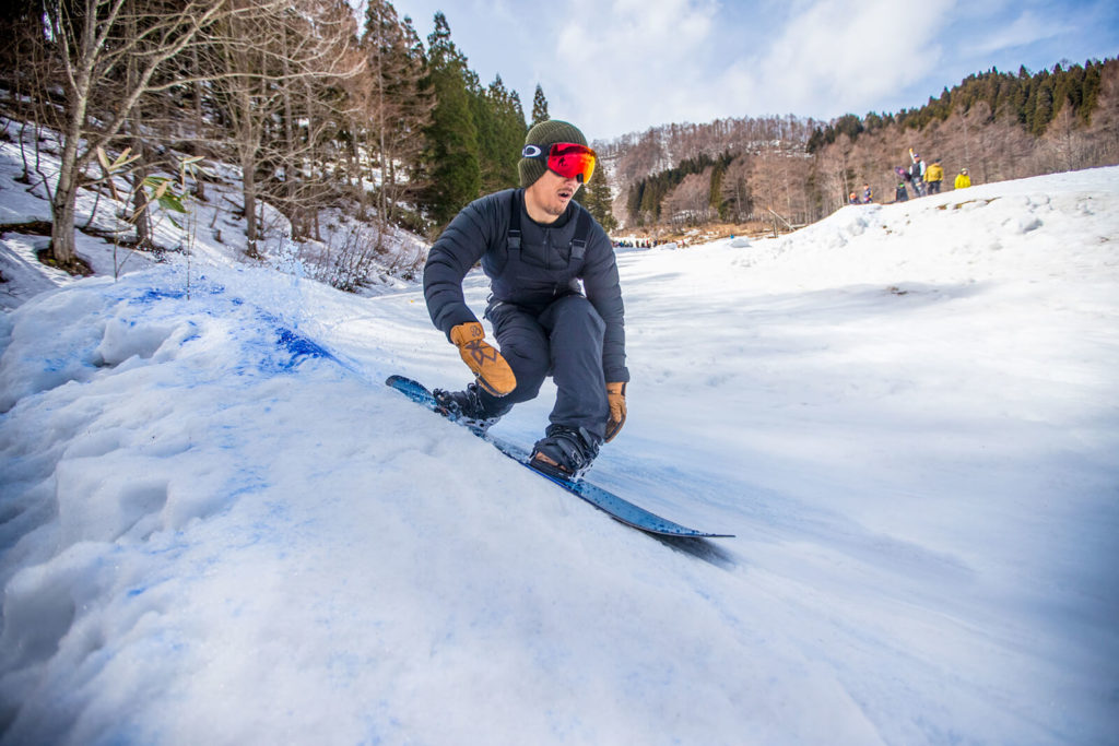 snowsurfers2018 伊藤勝則