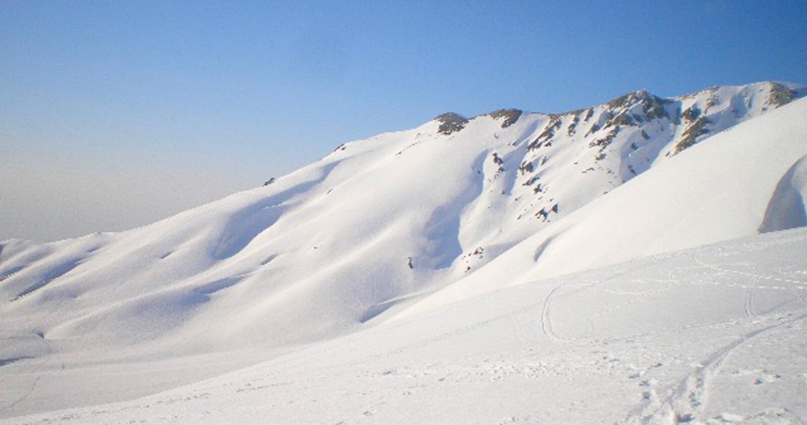 立山 tateyama アルペンルート