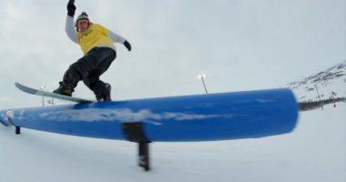 スノーボード snowboard Degenerati ディジェネラティ