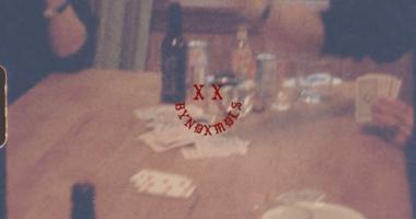 bynd-x-mdls