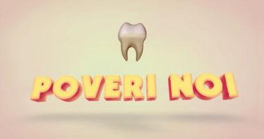 rusty-toothbrash-poveri-noi