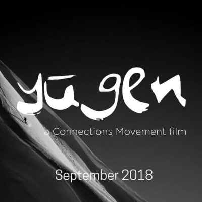 yugen connections movement film