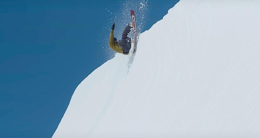 スノーボード レイバック snowboard raiback