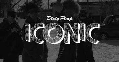 dirtypimp iconic