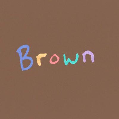 brown cinema ブラウンシネマ