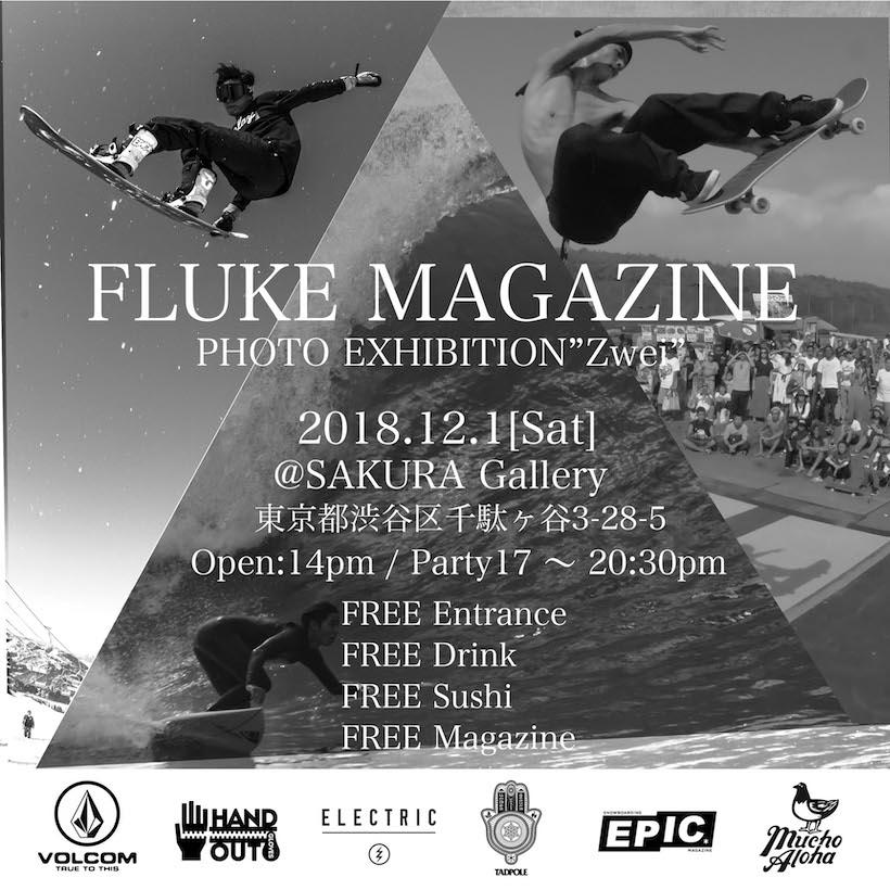 Fluke Magazine
