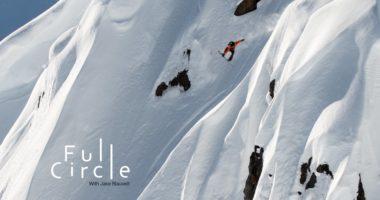 jake blauvelt ride snowboards ジェイク・ブラウベルト ライドスノーボード