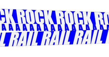 rock a rail 2018