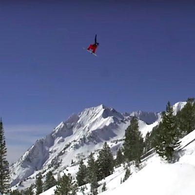 rome snowboards ロームスノーボード