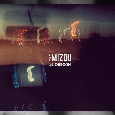 Mizou