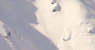 加藤彩也香 sayaka kato ride snowboards ライドスノーボード