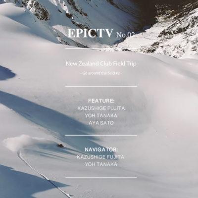 EPIC TV 02