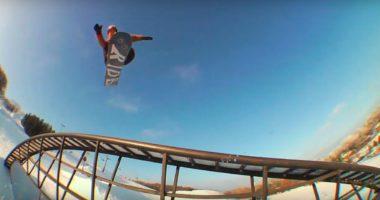 ライド スノーボード バーンアウト ride snowboards burnout