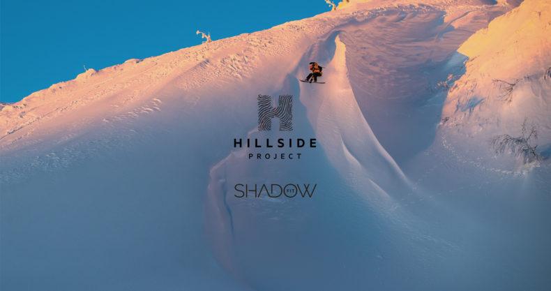 Salomon Snowboard HPS Binding
