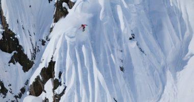 ナイトロスノーボード nitro snowboards contraddiction