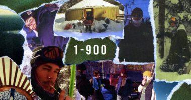 1-800-1-900