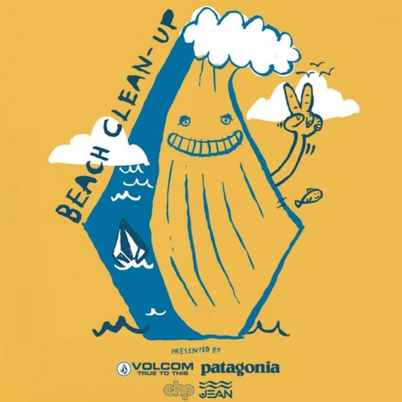 volcom patagonia ボルコム パタゴニア