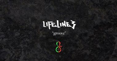 HACHI Life Line 3 白馬