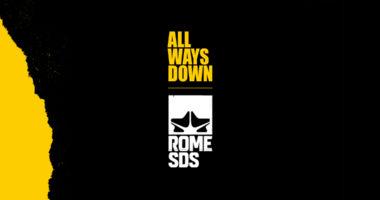 ROME SDS