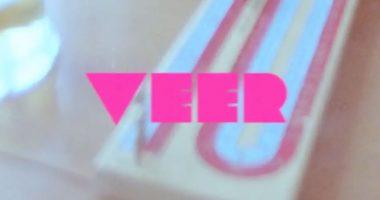 Snowboarder Magazine Veer
