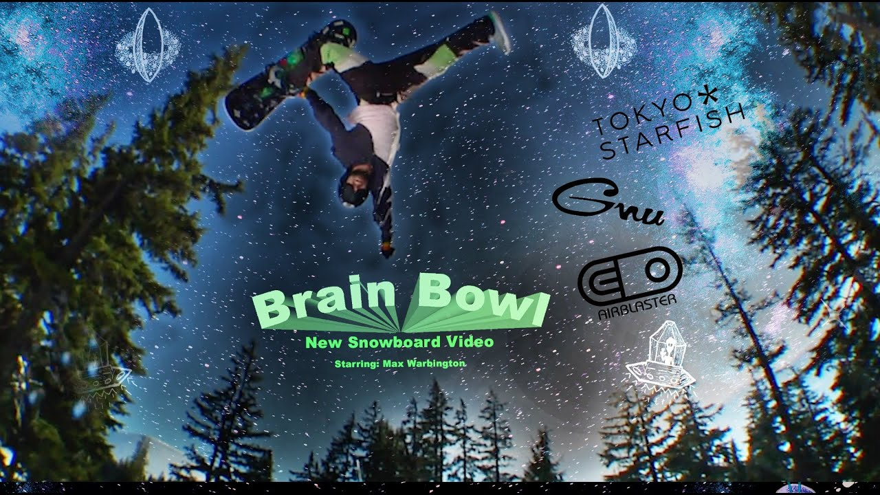brain-bowl