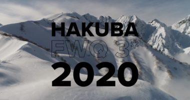 freeride hakuba フリーライド 白馬