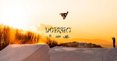 青森スプリング Epic Snowboarding Magazine