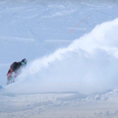イエス スノーボード yes snowboards