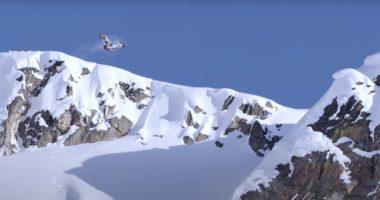 ダスティン・クレイブン yes snowboard イエス スノーボード