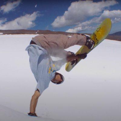 sims snowboards シムス スノーボード