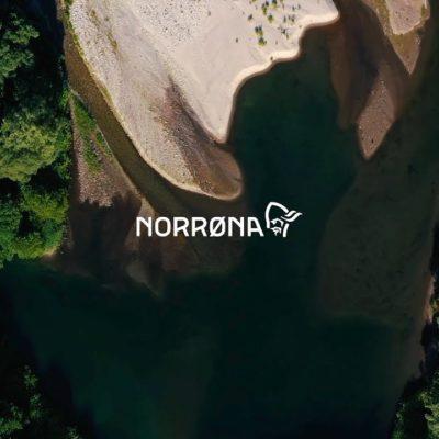 norrona ノローナ 群馬 片品村
