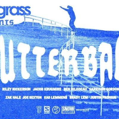 videograss-guttrerball