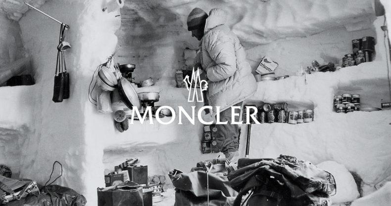 moncler モンクレール ウエア
