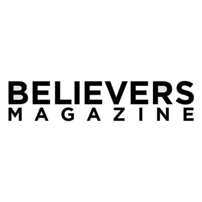 believers magazine Issue 2
