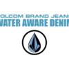 """「水」を守る。VOLCOMによる節水プログラム""""WATER AWARE"""""""