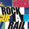 興奮の渦が再び! 熱狂の歓声が飛び交うレールコンテスト「ROCK A RAIL 2019」