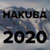 日本勢がトップを独占。「FWQ FREERIDE HAKUBA 2020」リザルト&リキャップムービー
