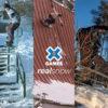 ビデオパート世界頂上決戦「REAL SNOW 2020」が投票受付中